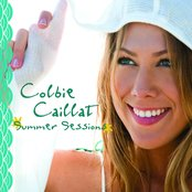 Coco - Summer Sessions