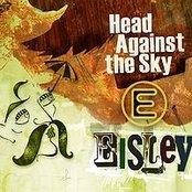 Head Against The Sky - EP