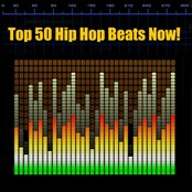 Top 50 Hip Hop Hits Now!
