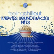 Feeling Chillout Movies Soundtracks Hits