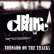 Tornado on the Tracks