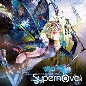 EXIT TUNES PRESENTS Supernova 4