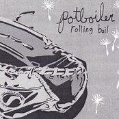 Rolling Boil