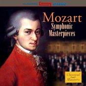 Mozart - Symphonic Masterpieces