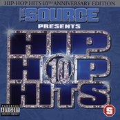 The Source Presents Hip Hop Hits 10