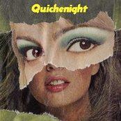Quichenight I