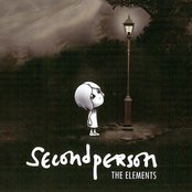Second Person - The Elements