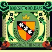 Bring Back The Spirit