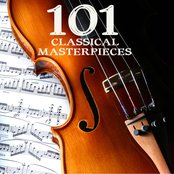 101 Classical Music Masterpieces - Best Classical Music and Classical Songs