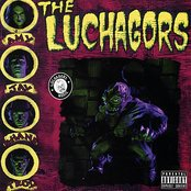 The Luchagors