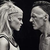 Die Antwoord Songtexte, Lyrics und Videos auf Songtexte.com