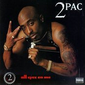 All Eyez on Me (disc 1: Book 1)