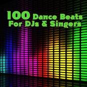 100 Dance Beats For DJs & Singers