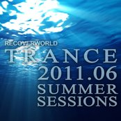 Recoverworld Trance 2011.06 Summer Sessions