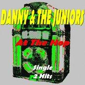 At the Hop (2 Hits)