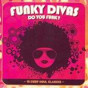 Funky Divas - Do You Funk?