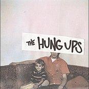 The Hung Ups