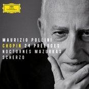 Chopin: 24 Préludes; Nocturnes; Mazurkas; Scherzo