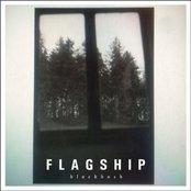 Blackbush - EP