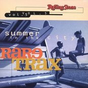 Rolling Stone: Rare Trax, Volume 5: Summer in the City