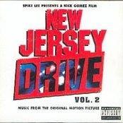 New Jersey Drive, Volume 2