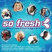 So Fresh: The Hits of Summer 2005 Plus the Biggest Hits of 2004 (disc 2)