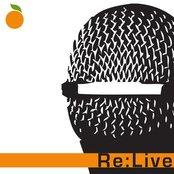 Mock Orange Live at Schubas 08/28/2004