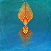 Lava Diviner (Truestory)