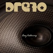 Easy Listening EP