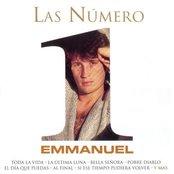 Las Numero 1 De Emmanuel