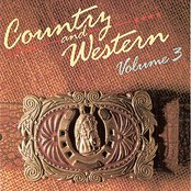 Country And Western - Volume 3