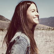 Alanis Morissette setlists