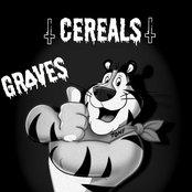 †Cereals†