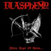 Fallen Angel Of Doom....