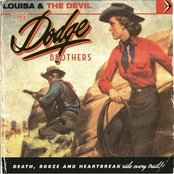 Louisa & The Devil