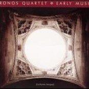 Early Music (Lachrymæ Antiquæ)