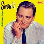 Dance Com Simonetti: Rarity Music Pop, Vol. 312