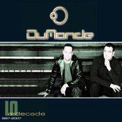 A Decade (1997-2007)