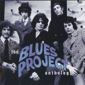 The Blues Project Anthology (disc 2)