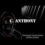 C. Anthony (feat. Astro Jones)