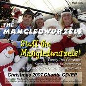 Stuff The Mangledwurzels! EP