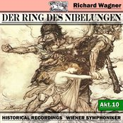 Der Ring des Niebelungen, Akt.10