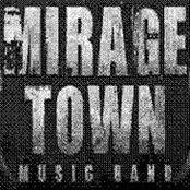 Mirage Town