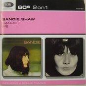 Sandie/Me