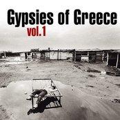 Gypsies Of Greece Vol.1
