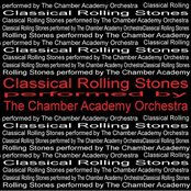 Classical Rolling Stones