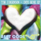 Into Mine EP