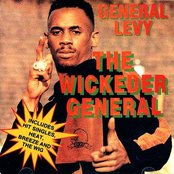 The Wickeder General