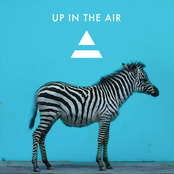 Up In The Air [Single]