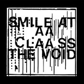 Smile At the Void